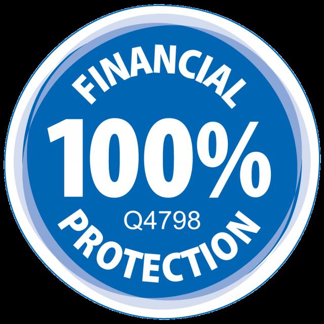 FinancialLogoPrintBlue-Q4798